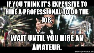 hire-a-professioanl