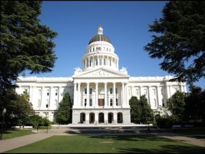 ca-state-house