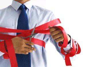 cut-thru-red-tape