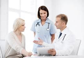 docs-communicating