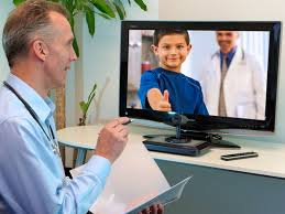 9 Reasons Telehealth Will Improve Your Practice