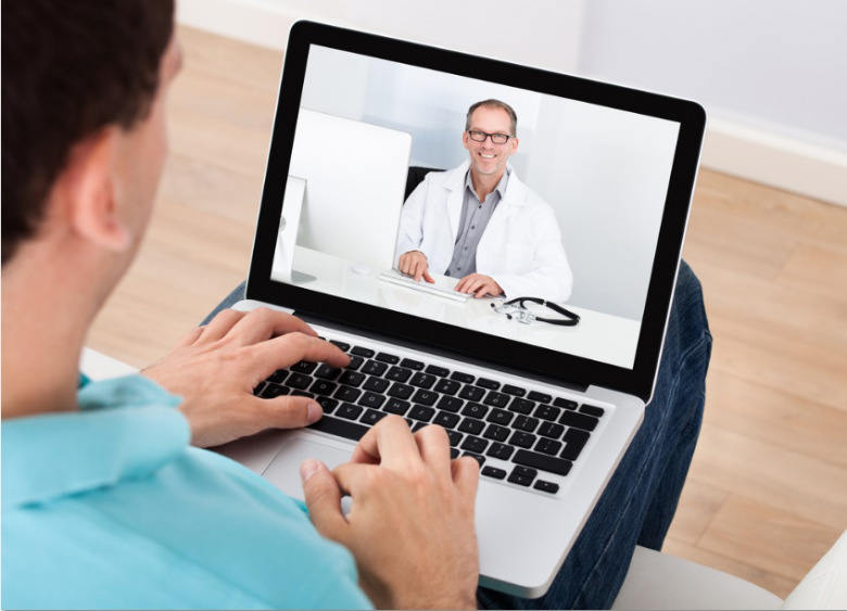 Do Telehealth Rates Make Sense for Me? (short answer, yes)
